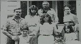 Los 5 Casos de Los Warren más aterradores 13