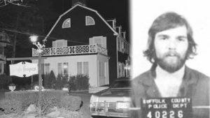 Los 5 Casos de Los Warren más aterradores 5