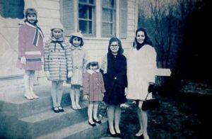 Los 5 Casos de Los Warren más aterradores 3