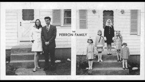 Los 5 Casos de Los Warren más aterradores 2