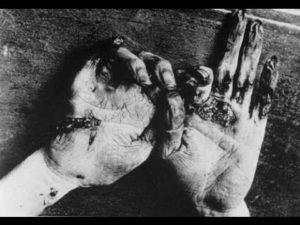 La macabra historia de Natti Nattramn 5