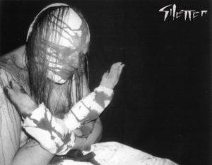 La macabra historia de Natti Nattramn 2