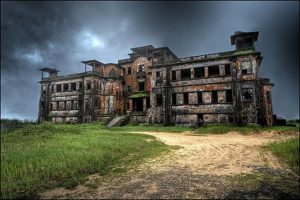5 espeluznantes ciudades fantasma 6
