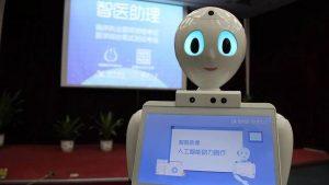 Las Inteligencias Artificiales más aterradoras 3