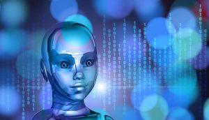 Las Inteligencias Artificiales más aterradoras 4
