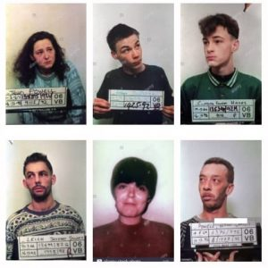 5 películas que inspiraron crímenes reales 4