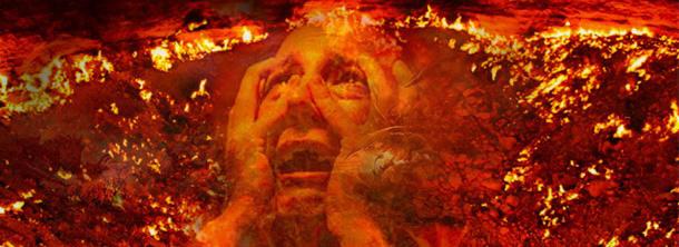 Testimonios de personas que vieron el infierno 1