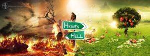 Testimonios de personas que vieron el infierno 2