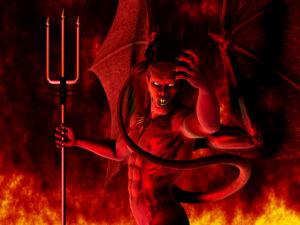 Testimonios de personas que vieron el infierno 4