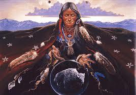 La misteriosa tradición de los chamanes mexicanos 5