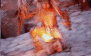La misteriosa tradición de los chamanes mexicanos 4