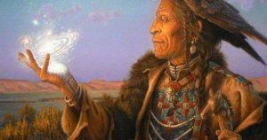 La misteriosa tradición de los chamanes mexicanos 8