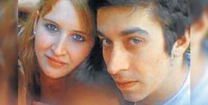 5 terribles parejas de hermanos asesinos 5