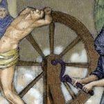 Los 7 Pecados Capitales, Significado y Sus Castigos 8
