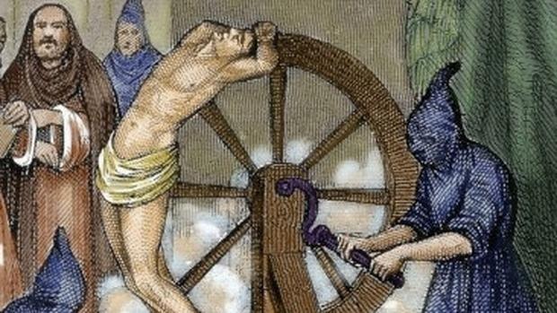 Los 7 Pecados Capitales, Significado y Sus Castigos 411