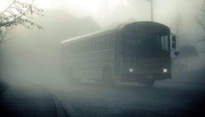 3 misteriosos autobuses fantasma 2