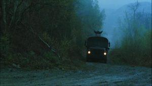 3 misteriosos autobuses fantasma 4