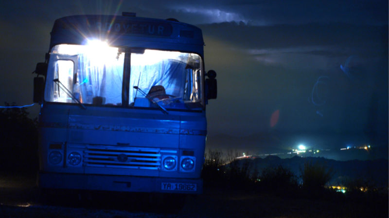 3 misteriosos autobuses fantasma 1