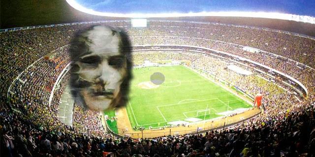 5 estadios de futbol embrujados 1