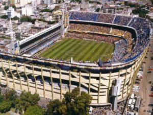 5 estadios de futbol embrujados 3