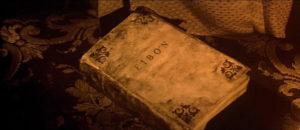 Otros 3 terribles libros como el necronomicon 3
