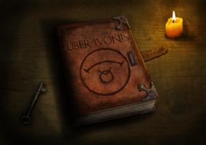 Otros 3 terribles libros como el necronomicon 4