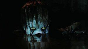Los 5 monstruos más aterradores de la literatura 2