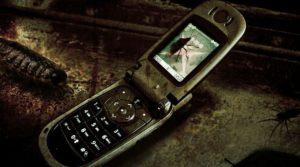 Los misteriosos números telefónicos malditos 3
