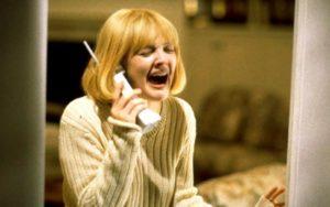 Los misteriosos números telefónicos malditos 4