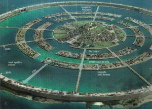 Lo que sabemos del misterio de la Atlántida 4