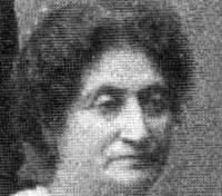 Anna Göldin, la última bruja de Europa 3