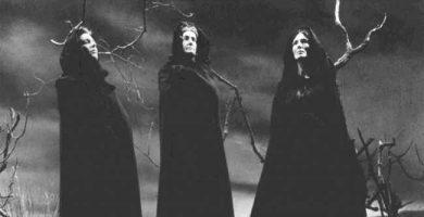 Anna Göldin, la última bruja de Europa 14