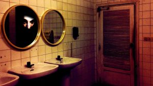 Los baños embrujados de Bangladesh 3