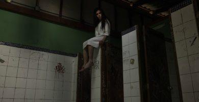 Los baños embrujados de Bangladesh 314