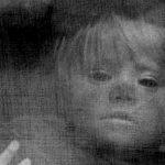 Los niños fantasmas del terremoto 10
