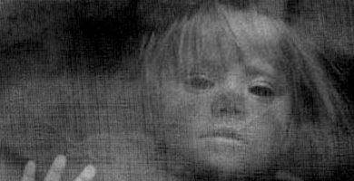 Los niños fantasmas del terremoto 25