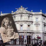 Los fantasmas del Palacio de Linares 8