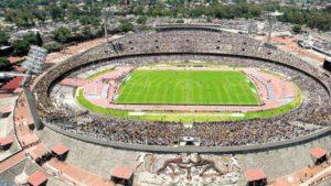 4-leyendas-urbanas-de-terror-en-universidades-Mexicanas-ciudad-de-México-UNAM
