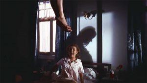 Las 5 mejores películas mexicanas de terror 2