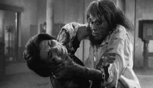 Las 5 mejores películas mexicanas de terror 4