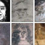 Los misteriosos rostros de la casa española 7