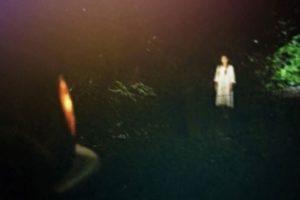 El fantasma de la Rumorosa 3