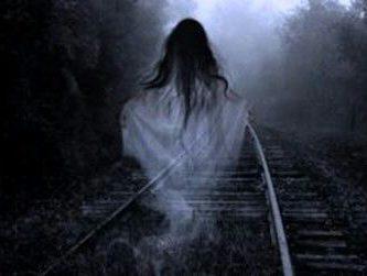 El fantasma de Lola 266