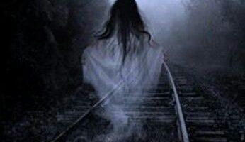 El fantasma de Lola 4