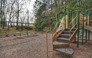 El patio de los niños muertos 5