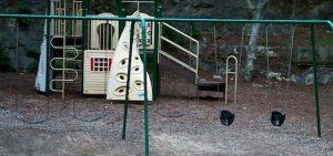El patio de los niños muertos 3