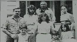 "La verdadera historia de ""El Exorcismo en Connecticut"" 4"
