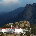 """El Hotel Stanley… La verdadera historia de """"El Resplandor"""" 8"""