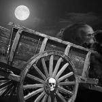 La carreta de la bruja 5