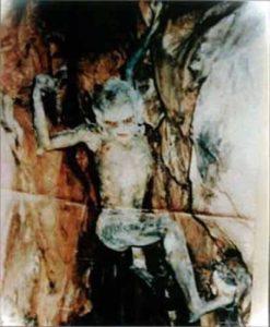 La cueva del diablo en Mazatlán 3